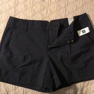 GAP dress shorts